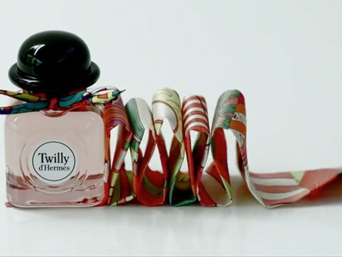 Twilly Hermes